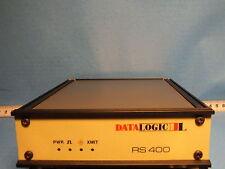 DATALOGIC   RS400