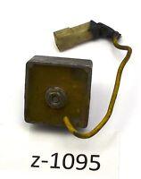 Husaberg FE 600 - Spannungsregler Gleichrichter