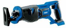 D20 20v Brushless Reciprocating Saw - Bare Draper 55561
