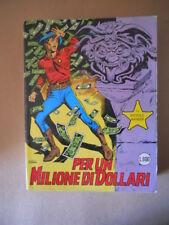PICCOLO RANGER n°210 Collana COW-BOY edizione CEPIM  [MZ5]
