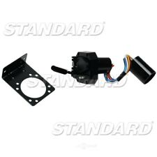 Trailer Connection Kit TC555 Standard Motor Products