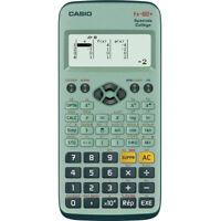 casio Calculator FX 92+ (French version)