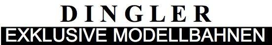Dingler Modellbahnshop