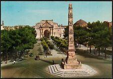AA1050 Lecce - Città - Obelisco - Porta Napoli