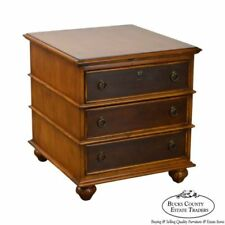 traditional dressers and chests of drawers ebay rh ebay com