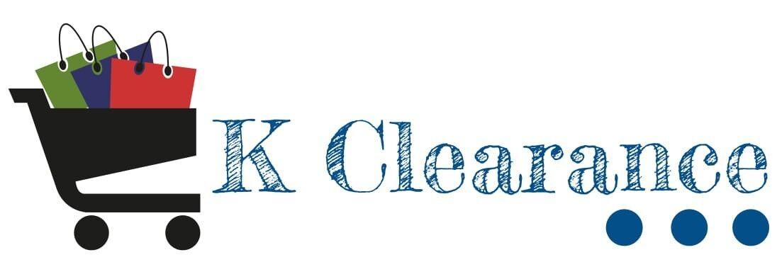 K-Clearance