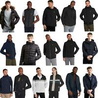 Lyle & Scott Jacket Coats - Assorted Styles