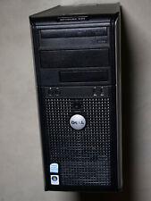 Dell Optiplex 330 E2180 2.0GHz 2GB Ram 80GB HDD DVDRW Desktop PC Mouse Keyboard