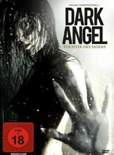 DARK ANGEL: THE ASCENT - DVD -