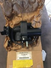 Vacuum Pump Diesel 4C3Z-2B925-AB Ford F-150 series. May also suit EB ED Falcon