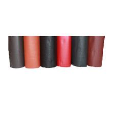 Kaminanschlussband Wandanschlussband Kaminband Dachrolle 3D DER BESTE PREIS !!!