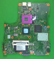 Toshiba Satellite L300 L305 L305-S5955 Intel Laptop Motherboard V000138880