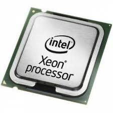 Intel Xeon E5410 SLANW 2.33GHz/12M/1333 Processor