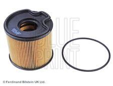 Fuel Filter ADK82325 Blue Print 190651 E148043 1906C5 E148120 1906A1 Quality New