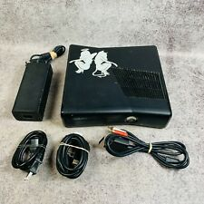 Xbox 360 S Console 4Gb Working