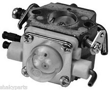 Original Zama C1M-K49C Carburetor Compatile Wtih  ECHO 12520008664
