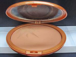 Prestige Summer Brilliance Face & Body Bronzing Powder BRZ-17 Sunkissed