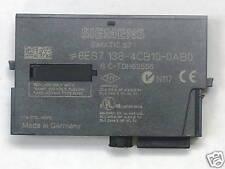 Siemens 6ES7 138-4CB10-0AB0