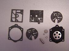 Original Kit de Réparation pour Carburateur Walbro K20-WYL