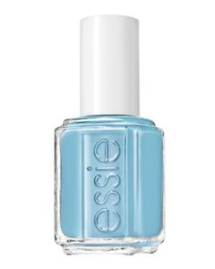 """ESSIE Nail Polish Lacquer """"3028 I'M ADDICTED"""" NEONS COLLECTION NEW (X2)"""