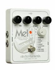 Electro-Harmonix MEL9 Tape Replay Machine - White