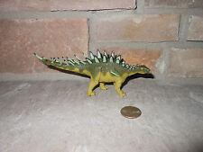 Battat Dan Lo Russo Target Exclusive Dacentrurus dinosaur figure