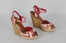 New Look Casual Wedge High Heel (3-4.5 in.) Women's Sandals & Beach Shoes