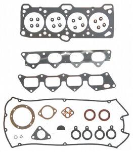 Victor HS5875A Engine Cylinder Head Gasket Set  Chrysler 2.0L DOHC