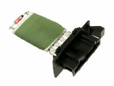 For 2003-2006 Dodge Sprinter 2500 Blower Motor Resistor 45576TT 2004 2005