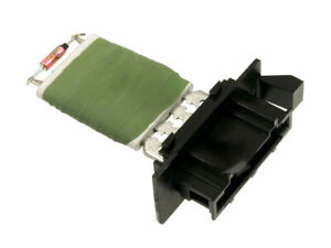 For 2003-2006 Dodge Sprinter 2500 Blower Motor Resistor 45576TT 2004 2005