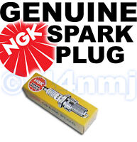 1x GENUINE NGK Replacement SPARK PLUG LKAR8A-9 Stock No. 4786 Trade Price