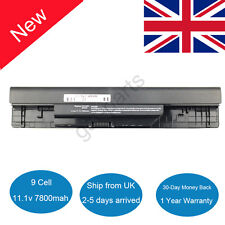 Laptop Battery for Dell Inspiron 14 15 17 1464 1564 1764 JKVC5 5YRYV 9JJGJ NKDWV