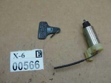 1996 1997 1999 2000 Lexus Ls400 fuel gas door lock latch release actuator motor