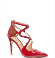 36659a02664 Michael Kors Red Heels for Women for sale | eBay