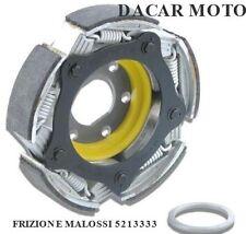 5213333 FRIZIONE MALOSSI KYMCO XCITING 500 4T LC EURO 2-3