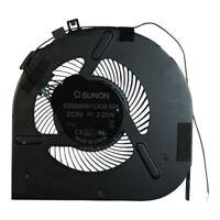 IBM Lenovo ThinkPad T470 Compatible Laptop Fan