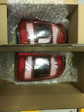Dodge RAM 2500 2019 2020 PAIR LH and RH LED Tail Lights OEM NEW IN BOX'S!!