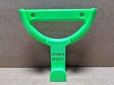 Festool Rotex RO 125 Sander Tool Holder