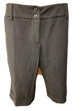 AGB Sz 12 Black Shorts