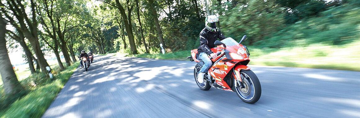 HC Motorradtechnik