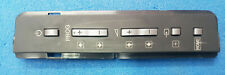 boton encendido TV SONY KDL-32W5500