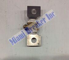 CC74.6 SQD Heater Element