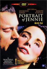 Portrait of jennie - William Dieterle, Jennifer Jones, Joseph Cotten, 1948 / NEW
