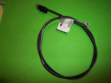 NEW OEM SIMPLICITY TRACTION CONTROL CABLE 1612363 SI5