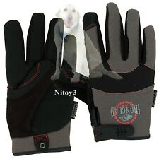 Ironclad Redline Gloves Workhorse Performance Men Xl