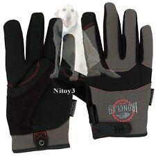 Ironclad Redline Gloves Workhorse Performance Men XL