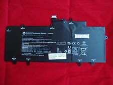 Genuine HP Stream 14-Z 14-z002na Battery 11.1V 32Wh 752235-005 751895-1B1
