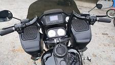 2017 motorcycle handlebars, ape,custom HANDLEBAR reckless HARLEYDAVIDSON
