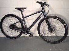 Marin Aluminum Frame Bicycles Ebay