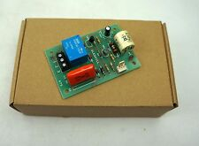 Gledhill Boilermate Heating Time Clock PCB XB050 (1614)